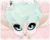 P! Vanilla Hair 11
