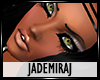*JM* JeD HEAD |S| P/L
