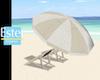 Knús umbrella