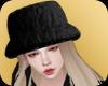 M1// Hat**