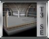 T3 Essence Loft