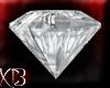 X13 Diamond Monroe