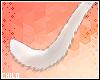 :0: Mooshi Tail v3