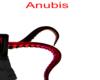 Tox Head Tentacles