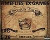 Ex Games - Timeflies