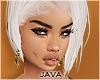 J- Mayte white