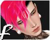 ` VEL - Hair 3