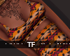 $ Tribal RL