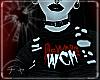チャ| Beware WCM