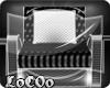 [LOC] Sofa3 Radio Geko