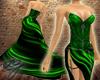 *ZG* Emerald Mistress