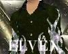ELVEN ThatGreenThing