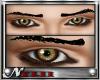 !!EyesColors!NyLii