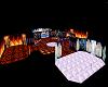 Heaven Vs Hell Room 2