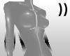 AURA BLACK PULSE [F]