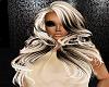 Ulaluma Dirty Blonde2
