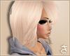 F| Aina Blonde