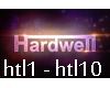 hardwell LMR dance+Song