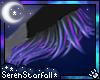 SSf~ Zircon Arm Tufts V2