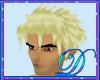 Blonde Reno