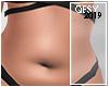 Q. Curvy Body v2 Sk1