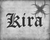 Kira Monitor