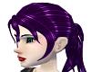 Purple Pride Jacalyn