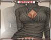Realistic Sweater