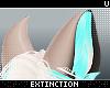 . xena | ears v1