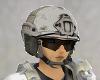 [BSOG]  Ops Core  Helmet
