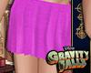 (GF) Love Wins -Skirt-