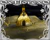 dj light golden church