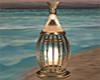Beach Cottage Lantern