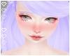 T! Belle - Light Purple