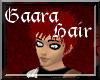 Gaara Hair