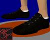 {WK}black stepperz