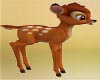 Cute Bambi Pet