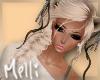 M| Elvia Bleach