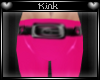 -k- Hot Pink Pants GA