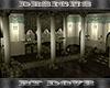 Royal Elven Room Bundle