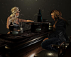 Peaceful Rmnce Bar