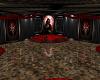 Vampires Love Room