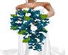 nora bouquet