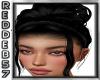 Black Layla