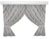 TT-Rosebud Curtains