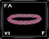 (FA)WaistChainsFV3 Pink2