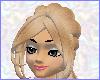 Tania - Blonde