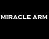 MIRACLE ArmBand