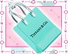 ! Tiffany & Co. Necklace
