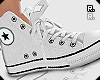 r.  Star Shoes